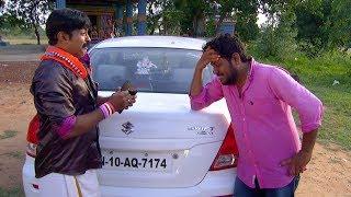 Download Priyamanaval Episode 844, 21/10/17 Video