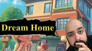 Download Dream Home Review - with Zee Garcia Video