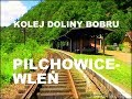 Download Na Lini 283″Kolej Doliny Bobru″Pilchowice Zapora-Wleń Video