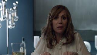 Download Season 3 Episode 10: The Last Man On Earth - Got Milk? Video