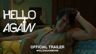 Download Hello Again (2017)   Official Trailer HD Video