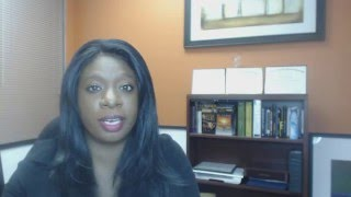 Download How To Get A Grant - Who is REQUIRED to Pay out? Video