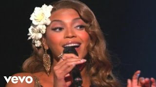 Download Beyoncé - Listen (GRAMMYs on CBS) Video