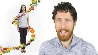 Download How Your Body Transforms On A Vegan Diet Video