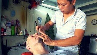 Download $1 Shave Vietnam Video