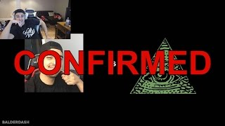 JOIN ILLUMINATI KENYA+254756701924 Free Download Video MP4 3GP M4A
