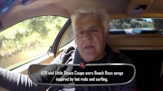 Download Music and Cars Video