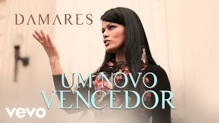 Download Damares - Um novo Vencedor (VideoClipe) Video
