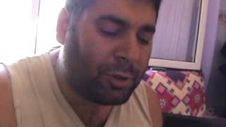 Download Hasret Vurmayin Video