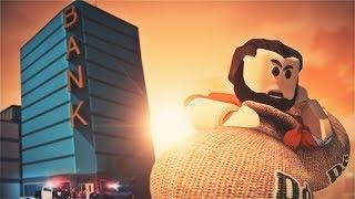 Download ″Break Out″ - Roblox Original Jailbreak Song Music Video Video