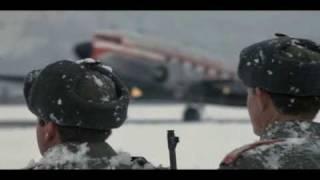 Download Survivor - Burning heart (Rocky IV) HQ Video