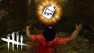 Download DANSON'S MOONSHINE! | Dead by Daylight Part 45 Video