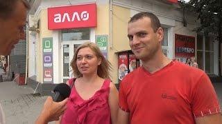 Download РЧВ 73 Хотят ли жители Крыма вернуться на (в) Украину? Video