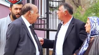 Download EŞİR 1. BÖLÜM BRUKİ Video