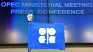 Download Global Oil Prices Jump After OPEC Deal | Fortune Video