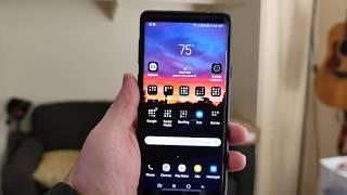 LUPA KATA SANDI : Cara Membuka Sandi HP Samsung yg Tidak
