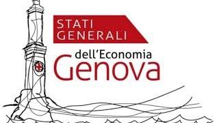 Download Stati generali dell'economia Seconda edizione Video