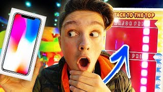 Download WINNING THE BIGGEST JACKPOT!! **100% WIN RATE ARCADE HACKS** Video