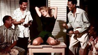 Download Brigitte Bardot - Et Dieu… créa la femme - Bande annonce (1956) Video
