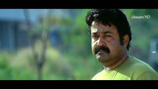 Download Parayathe Ariyathe .... ( Version 2 ) [ Karthik ] Udayananu Tharam Song Video