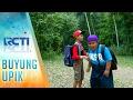 Download Mamat & Baon Ketinggalan Bus [Buyung Upi] [3 Feb 2017] Video