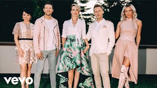 Download Steps - Story of a Heart Video