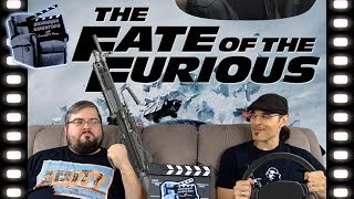 Download Fate of the Furious Movie Review - Armchair Directors Video