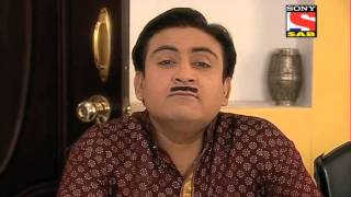 Download Taarak Mehta Ka Ooltah Chashmah - Episode 299 Video