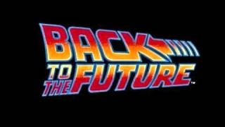 Download Back to The Future - THEME MUSIC Video