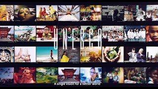 Download การทำงานร่วมกับพันธมิตร ภารกิจสำคัญของยูเนสโกในภูมิภาค Video