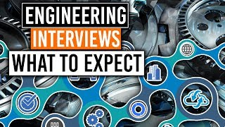 Download Engineering Interviews | What to Expect Video