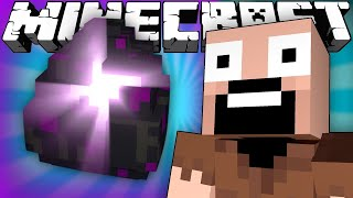 Download If the Dragon Egg Hatched in Minecraft - Part 1 Video