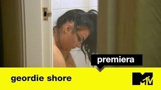 Download Geordie Shore s18 e03 | Medytacja pod prysznicem Video