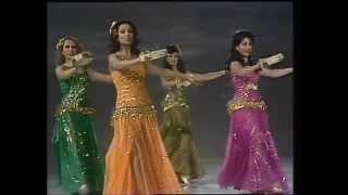 Download Belly Dance, Vol 3 Video