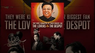 Download The Lovers and the Despot Video