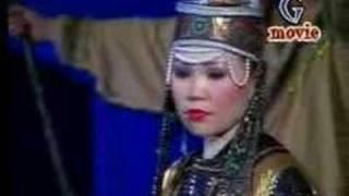 Download Han ba Tur 1 Video