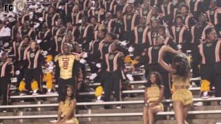 Download ″GSU Drop 2016″ Video