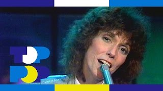 Download The Carpenters - Touch Me When We're Dancing • TopPop Video