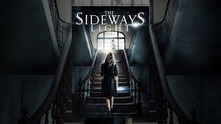 Download The Sideways Light Video