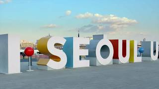 Download Seoul's City Promotional Film featuring Steve McCurry Video