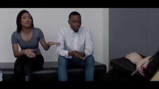 Download Just A Friend || Spoken Word || Sophia Thakur x Chozen Video
