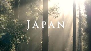 Download Japan - A short travel film Video