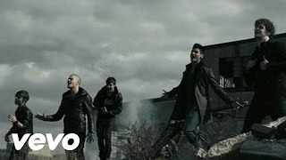Download The Wanted - Warzone Video