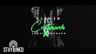 Download Alexio ″La Bruja″, Farruko & Anuel AA - Cristiniando Video