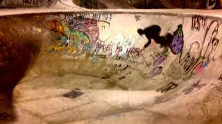 Download The Ecstasy of Gold - Carver skateboard Video