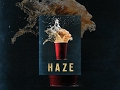 Download Haze Video