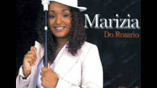 Download Jocel feat Marizia - Mi ta chinti pa bo ( Kizomba ) Video