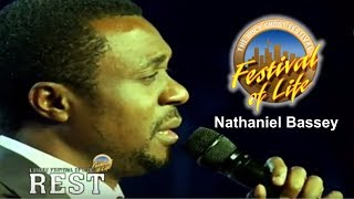 Download Nathaniel Bassey POWERFUL Ministration @ RCCG London FESTIVAL OF LIFE 2017 Video