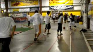 Download Gym Walkthrough!!-Amateurs Workout!!-Weldon's World Class Boxing Gym!!! Video