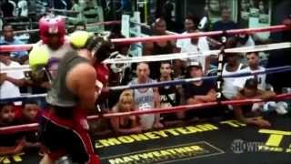 Download Floyd Mayweather Sparring Full Video Video